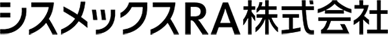 シスメックスメディカ株式会社